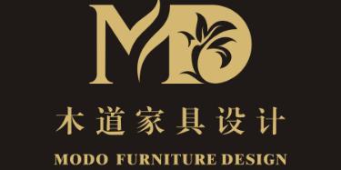 深圳木道家具设计
