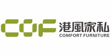 重庆市港风办公家私有限公司
