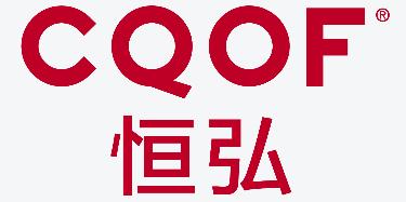 重庆恒弘家具制造有限公司