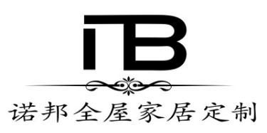 广州诺邦装饰材料有限公司