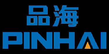 深圳市品海电子商务有限公司