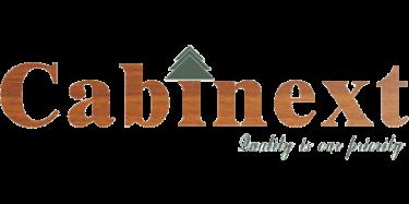 福州凯比耐家具制造有限公司