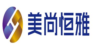 重庆美尚恒雅家具有限公司
