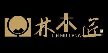 漳州欧凯家具有限公司