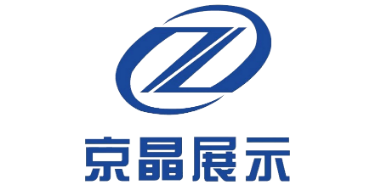 霸州市京晶展示道具有限责任公司