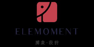 北京腾象网络科技有限公司