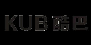深圳酷巴家居
