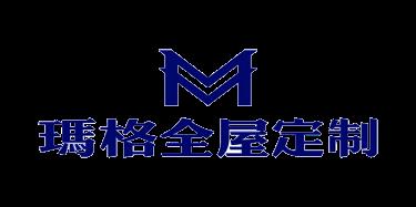 深圳市星城家居科技有限公司