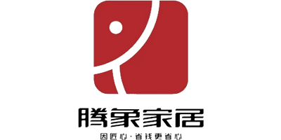 北京腾象网络