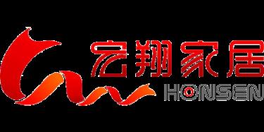 河北宏翔软体家具有限公司