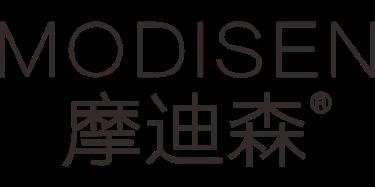 鹤山市摩迪森家具有限公司