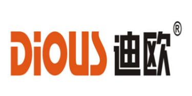 广东迪欧家具实业有限公司。