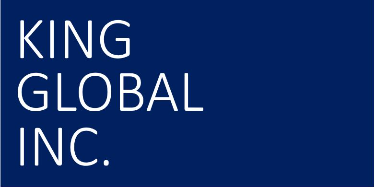 King global incorporate co.,Ltd.