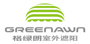 广州格绿朗遮阳蓬科技有限公司
