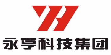 四川省永亨实业有限责任公司