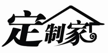 扬州新景世家木业有限公司
