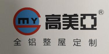 高美亚智能家居科技(广东)有限公司