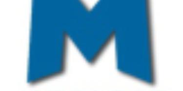 山东徕堡厨卫科技有限公司