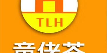 深圳市童佬荟科技有限公司