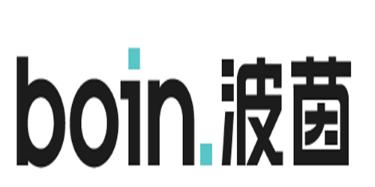 波茵智能家居科技(广东)股份有限公司