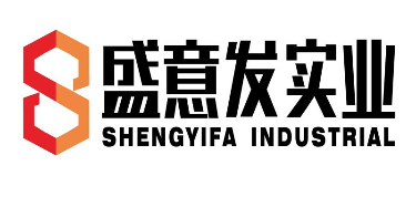 郑州市盛意发实业有限公司