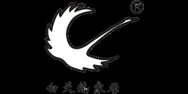 荆州市白天鹅家具有限公司