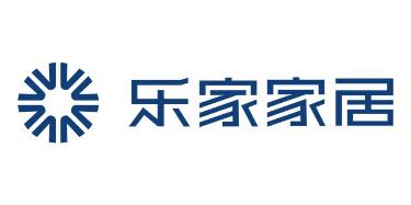 潜江市乐家木业有限公司