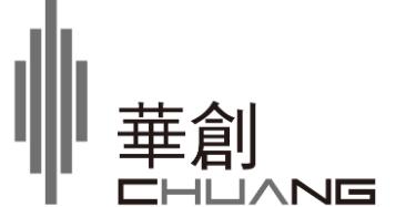 浙江华创融盛商业展示有限公司